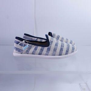 NEW Native Shoes Tofino Flats 21106600-8698